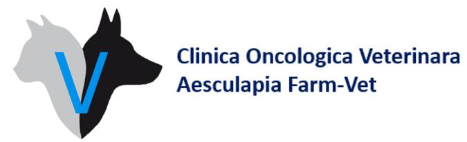 Clinica Oncologica Veterinara Aesculapia Farm-Vet